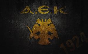 AEK-_final_2-1