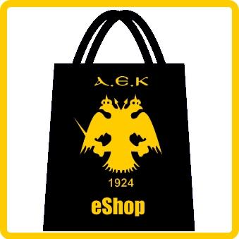 aek-eshop_logo_icon