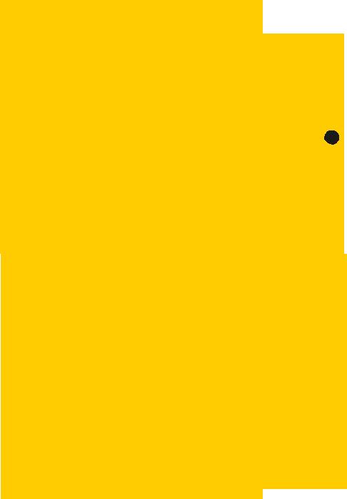 aek-volleyball_yellow