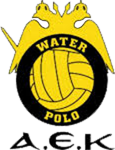 aek-water-polo