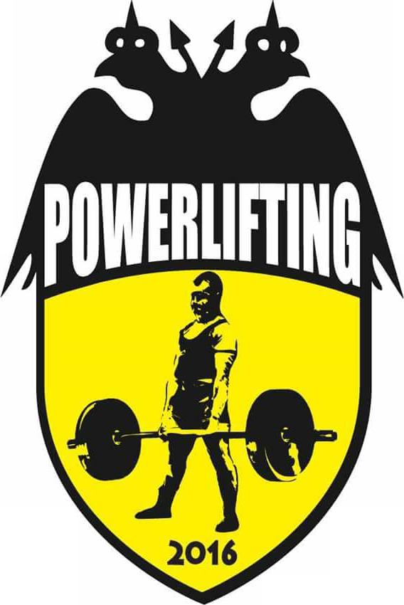 aek_powerlifting