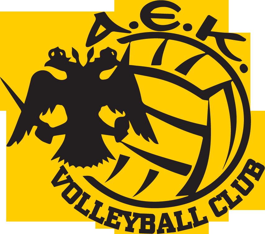 aek_volleyball_club_black
