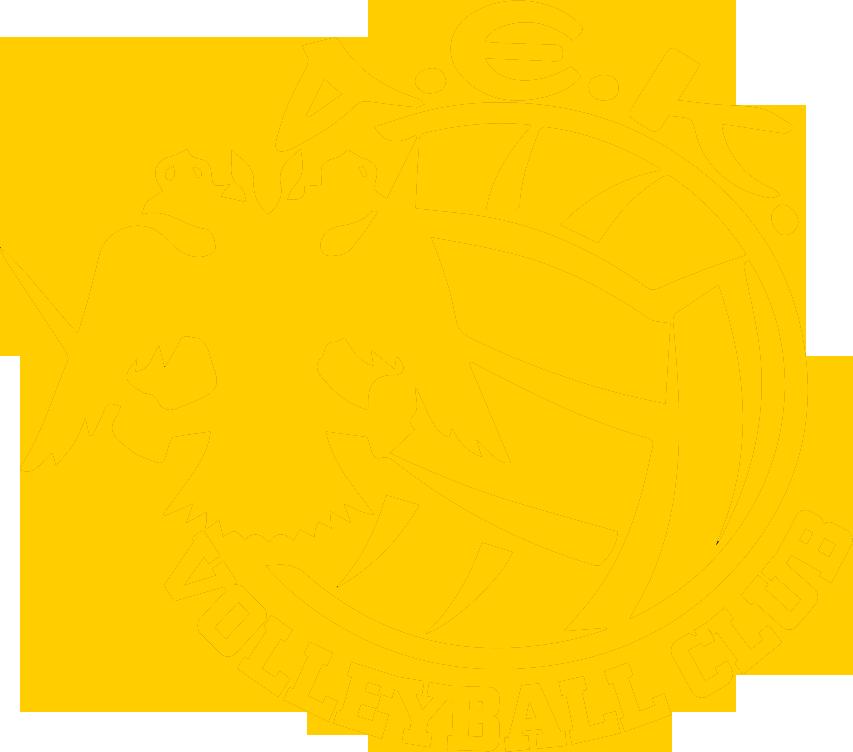 aek_volleyball_club_yellow