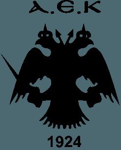 logo_icon_black