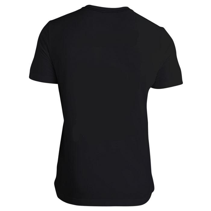 tshirt_black_back