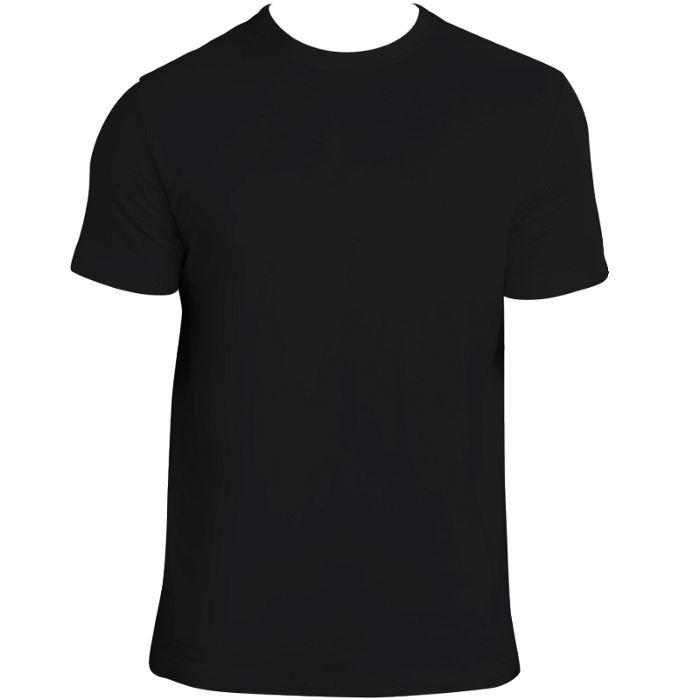 tshirt_black_front