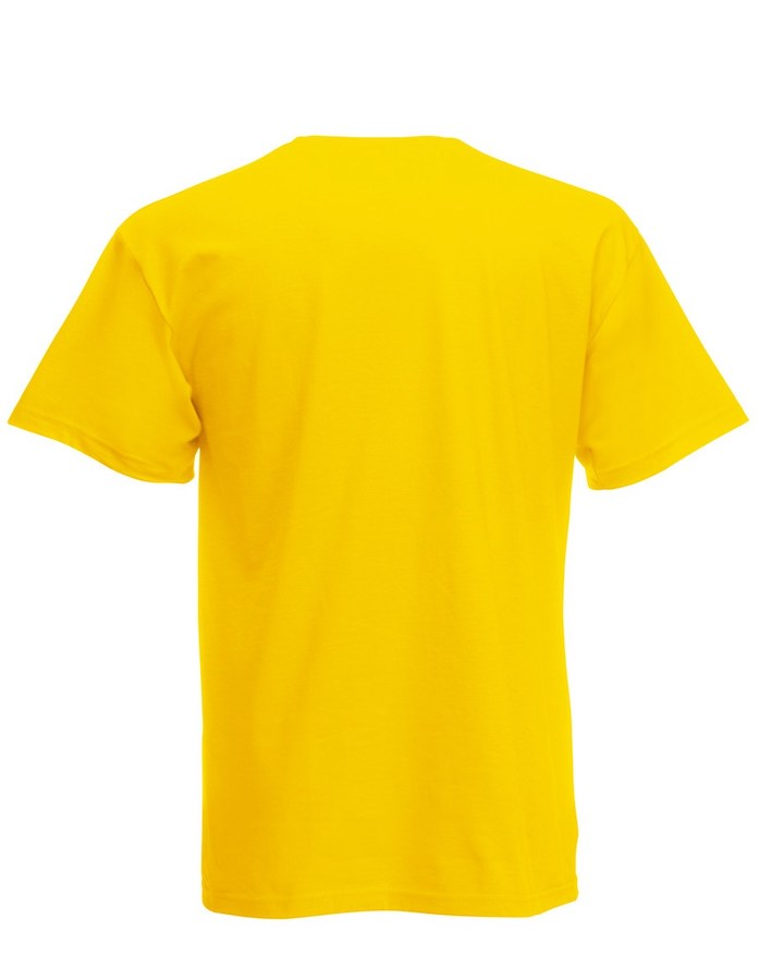 tshirt_yellow_back