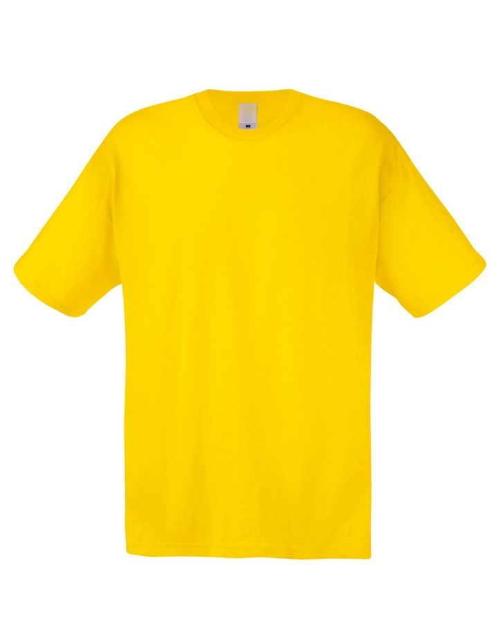 tshirt_yellow_front_