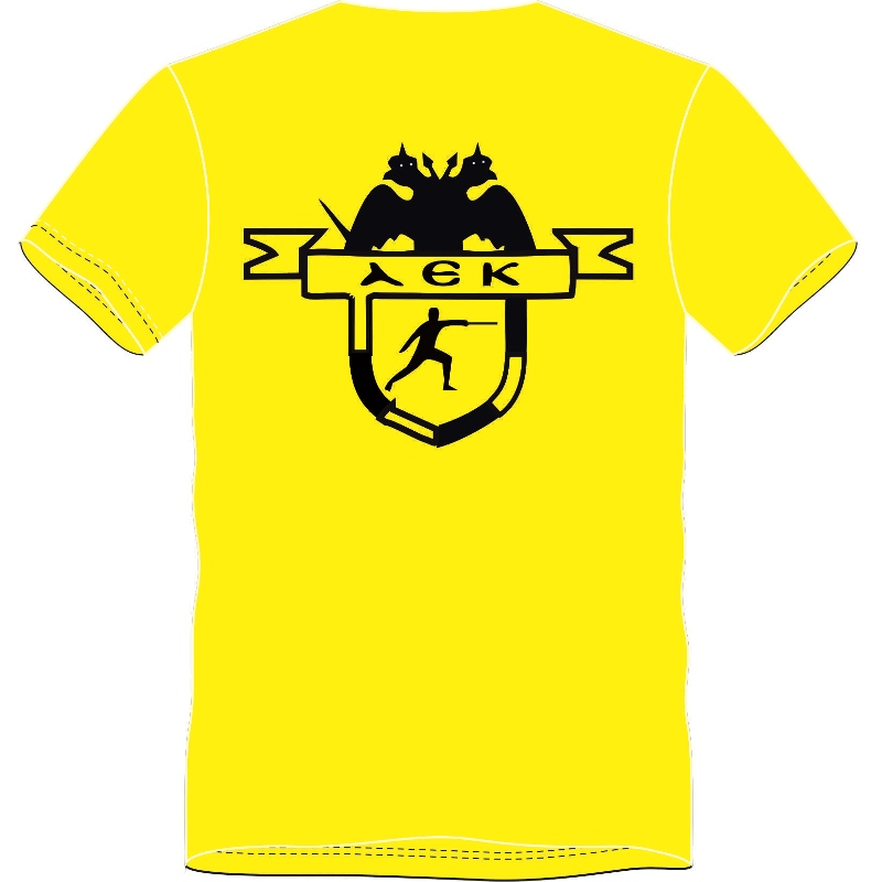 aek_fencing_yellow_tshirt_back