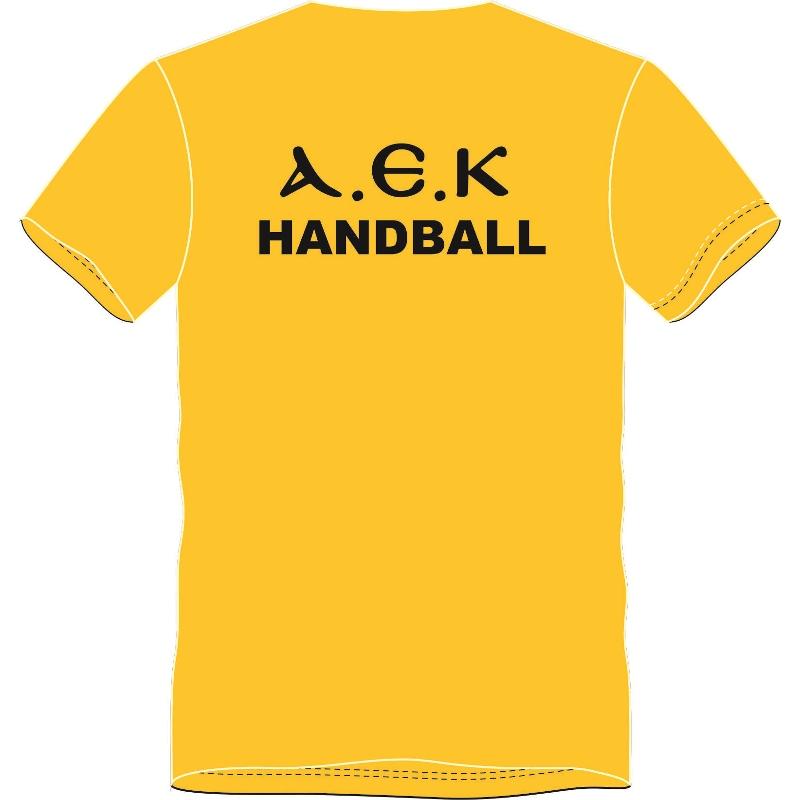 aek_handball_yellow_tshirt_back