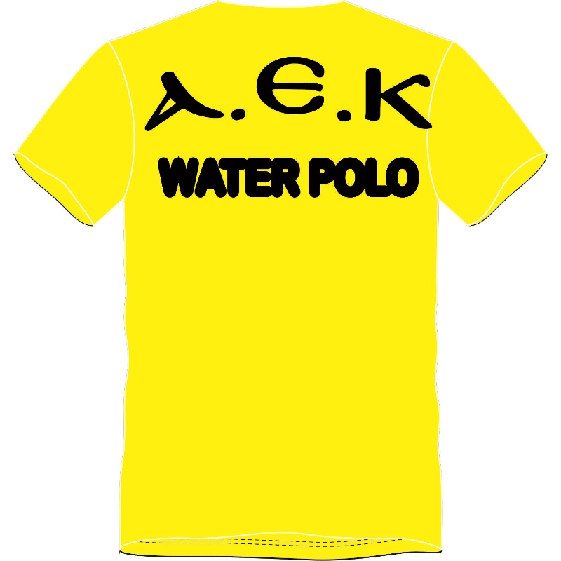 aek_waterpolo_yellow_tshirt_back