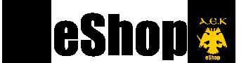 aek-eshop_logo_new