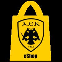 Το επίσημο eShop της Μάνας ΑΕΚΤο επίσημο eShop της Μάνας ΑΕΚ